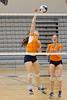 Boone Girls Varsity Volleyball @ Lake Nona - 2011 DCEIMG-0669