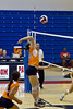 Boone Braves @ Freedom Girls Varsity Volleyball 2011 DCEIMG-4490