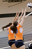Boone Girls Varsity Volleyball @ Lake Nona - 2011 DCEIMG-0118