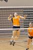 Boone Girls Varsity Volleyball @ Lake Nona - 2011 DCEIMG-0667