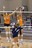 Boone Girls Varsity Volleyball @ Lake Nona - 2011 DCEIMG-0655