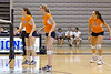 Boone Girls Varsity Volleyball @ Lake Nona - 2011 DCEIMG-0691