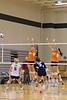 Boone Girls Varsity Volleyball @ Lake Nona - 2011 DCEIMG-0638