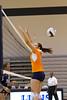 Boone Girls Varsity Volleyball @ Lake Nona - 2011 DCEIMG-0696