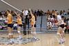 Boone Girls Varsity Volleyball @ Lake Nona - 2011 DCEIMG-9898