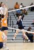 Boone Girls Varsity Volleyball @ Lake Nona - 2011 DCEIMG-0015