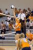 Boone Girls Varsity Volleyball @ Lake Nona - 2011 DCEIMG-0592
