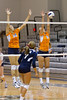 Boone Girls Varsity Volleyball @ Lake Nona - 2011 DCEIMG-0654