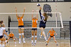 Boone Girls Varsity Volleyball @ Lake Nona - 2011 DCEIMG-0642