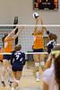 Boone Girls Varsity Volleyball @ Lake Nona - 2011 DCEIMG-0672