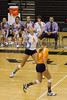 Boone Braves @ Olympia Titans  Girls Varsity Volleyball - 2013 - DCEIMG-1623