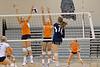 Boone Girls Varsity Volleyball @ Lake Nona - 2011 DCEIMG-0643