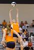 Boone Girls Varsity Volleyball @ Lake Nona - 2011 DCEIMG-0546