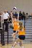 Boone Girls Varsity Volleyball @ Lake Nona - 2011 DCEIMG-0551