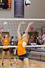 Boone Girls Varsity Volleyball @ Lake Nona - 2011 DCEIMG-0469