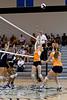 Boone Girls Varsity Volleyball @ Lake Nona - 2011 DCEIMG-9931