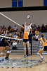 Boone Girls Varsity Volleyball @ Lake Nona - 2011 DCEIMG-9930