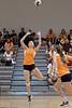 Boone Girls Varsity Volleyball @ Lake Nona - 2011 DCEIMG-9912