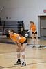 Boone Girls Varsity Volleyball @ Lake Nona - 2011 DCEIMG-9978