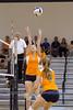Boone Girls Varsity Volleyball @ Lake Nona - 2011 DCEIMG-0554