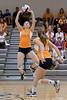 Boone Girls Varsity Volleyball @ Lake Nona - 2011 DCEIMG-9913