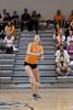 Boone Girls Varsity Volleyball @ Lake Nona - 2011 DCEIMG-9910
