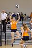 Boone Girls Varsity Volleyball @ Lake Nona - 2011 DCEIMG-0550