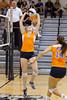 Boone Girls Varsity Volleyball @ Lake Nona - 2011 DCEIMG-0586