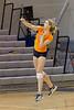Boone Girls Varsity Volleyball @ Lake Nona - 2011 DCEIMG-0531