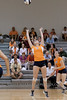 Boone Girls Varsity Volleyball @ Lake Nona - 2011 DCEIMG-9903