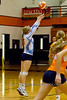 Girls Varsity Volleyball : 23 galleries with 1463 photos