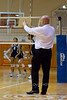 Dr  Phillips @ Boone Girls Varsity Volleyball - 2011 DCEIMG-2792