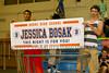 Jessica Bosak Night - 2011 DCEIMG-7199