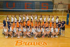 Boone Lady Braves Team Pictures - 2011 DCEIMG-0052