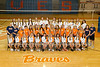 Boone Lady Braves Team Pictures - 2011 DCEIMG-0048