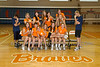 Boone Lady Braves Team Pictures - 2011 DCEIMG-0060