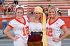 William R  Boone High School Braves Brawl- 2011 DCEIMG-9990