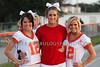 William R  Boone High School Braves Brawl- 2011 DCEIMG-1319