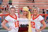 William R  Boone High School Braves Brawl- 2011 DCEIMG-9989