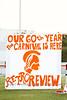 William R  Boone High School Braves Brawl- 2011 DCEIMG-1317