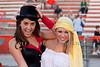 William R  Boone High School Braves Brawl- 2011 DCEIMG-9986
