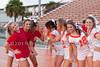 William R  Boone High School Braves Brawl- 2011 DCEIMG-9984