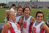 Boone Braves @ Timber Creek JV Football - 2011 DCEIMG-0384
