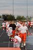 Boone Braves @ Timber Creek JV Football - 2011 DCEIMG-1722