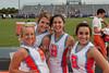 Boone Braves @ Timber Creek JV Football - 2011 DCEIMG-0385