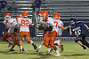 Boone Braves @ Timber Creek JV Football - 2011 DCEIMG-1905