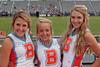 Boone Braves @ Timber Creek JV Football - 2011 DCEIMG-0379