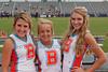Boone Braves @ Timber Creek JV Football - 2011 DCEIMG-0380