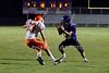 Boone Braves @ Timber Creek JV Football - 2011 DCEIMG-1896