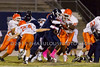 Boone @ Dr  Phillips JV Football 2011 DCEIMG-6437
